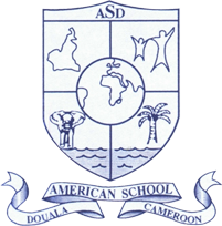 The American School of Douala