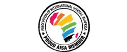 AISA-logo1i