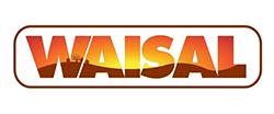 WAISAL